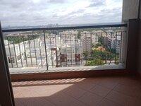 15J7U00007: Balcony 2