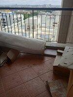 15J7U00007: Balcony 1