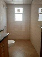 15J7U00007: Bathroom 2