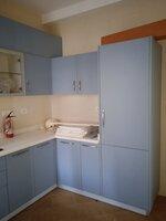 15J7U00007: Kitchen 1