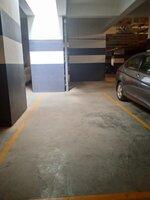 15J7U00007: parkings 1