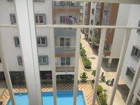 15A4U00068: Balcony 2