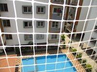 15A4U00068: Balcony 1