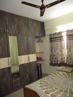 15A4U00068: Bedroom 2