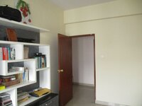 15A4U00068: Bedroom 3