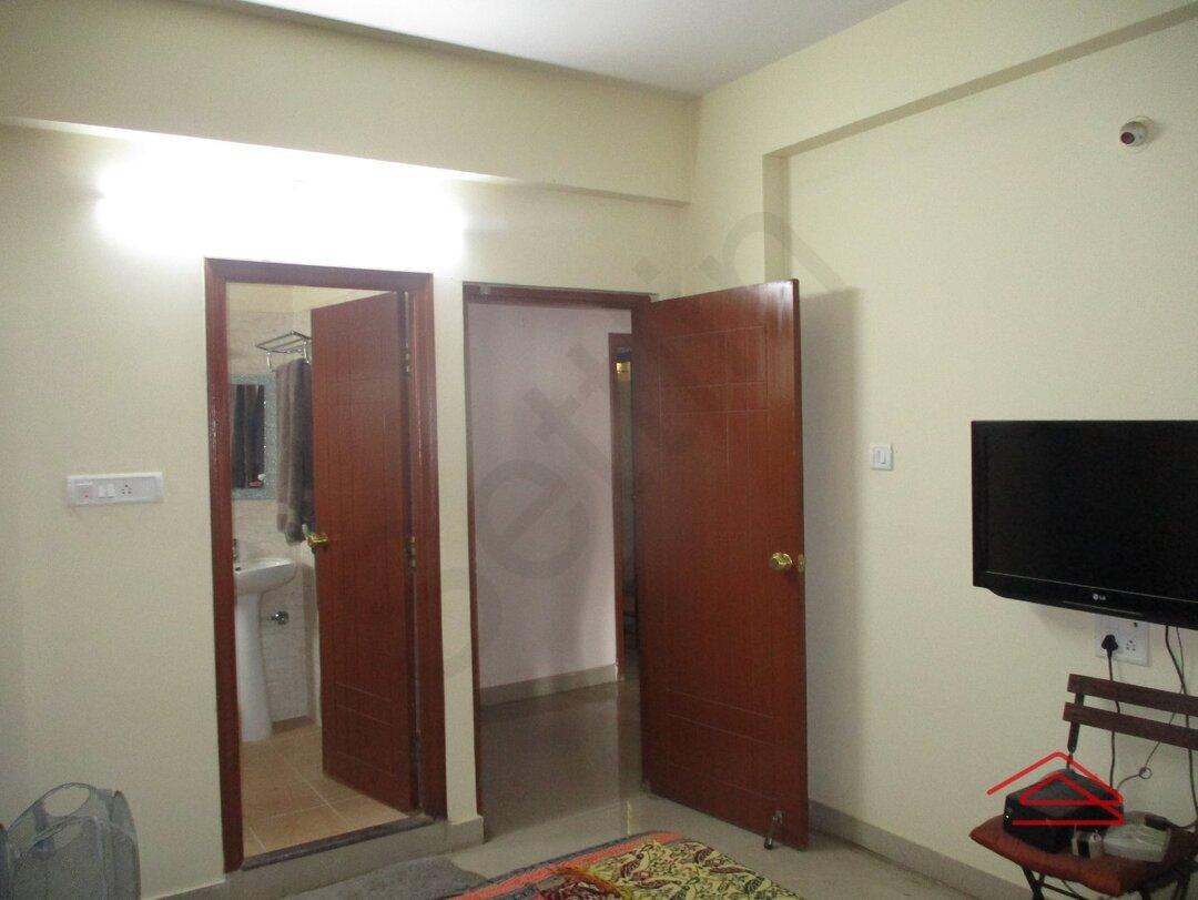 15A4U00068: Bedroom 1