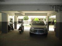 15A4U00068: parkings 1