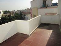 13M5U00552: Balcony 3