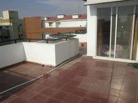 13M5U00552: Balcony 4
