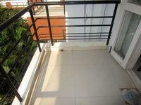 13M5U00552: Balcony 1