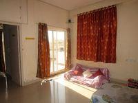 13M5U00552: Bedroom 3