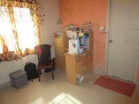 13M5U00552: Bedroom 2