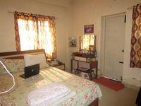 13M5U00552: Bedroom 1
