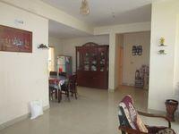 13M5U00552: Hall 1