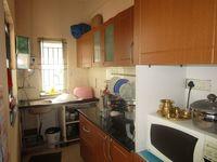 13M5U00552: Kitchen 1