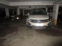 13M5U00552: parking 1