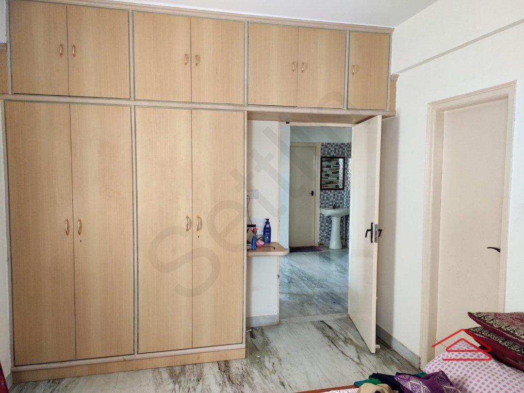 13A8U00164: Bedroom 1