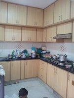 13A8U00164: Kitchen 1