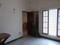 13J6U00487: Bedroom 2