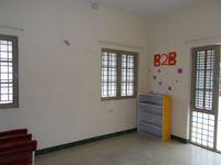 13J6U00487: Bedroom 1