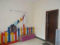 13J6U00487: Bedroom 3
