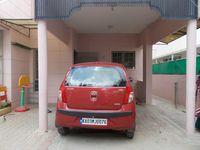 13J6U00487: parking 1