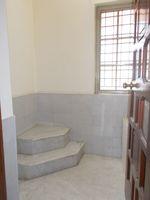 13J6U00487: Pooja Room 1
