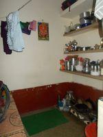 13J6U00487: Servant Room 1