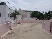 13J6U00487: Terrace 1