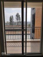 14M3U00030: Balcony 1
