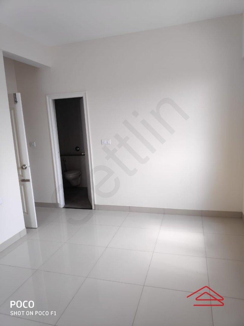 14M3U00030: Bedroom 1