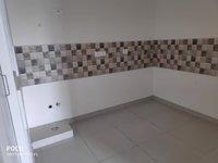 14M3U00030: Kitchen 1