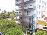 14A4U00034: Balcony 1