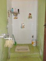 14A4U00034: Bathroom 3