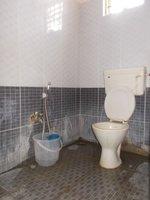 14A4U00034: Bathroom 2