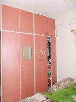 14A4U00034: Bedroom 3