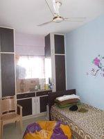 14A4U00034: Bedroom 2