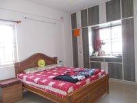 14A4U00034: Bedroom 1