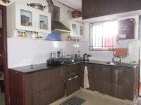 14A4U00034: Kitchen 1