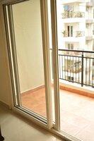 14DCU00034: Balcony 1
