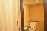 14DCU00034: Bathroom 1