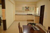 14DCU00034: Kitchen 1
