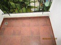 15S9U00612: Balcony 1