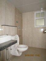 15S9U00612: Bathroom 1