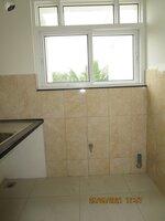 15S9U00612: Kitchen 1