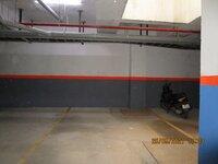 15S9U00612: parkings 1