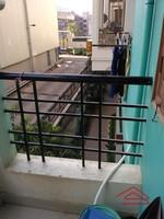 10J6U00406: Balcony 2