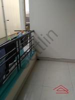 10J6U00406: Balcony 1