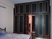 10J6U00406: Bedroom 2