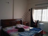 10J6U00406: Bedroom 1